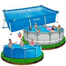 piscinasjard qu piscina para jard n comprar