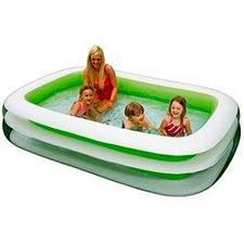 comprar piscina niños barata