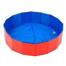 comprar piscina perro Lalawow barata