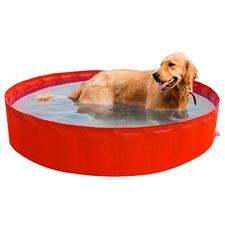 comprar piscina New Plast barata