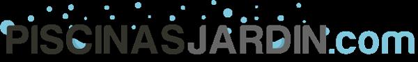 PiscinasJardin.com